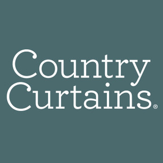 Country Curtains Ma Or