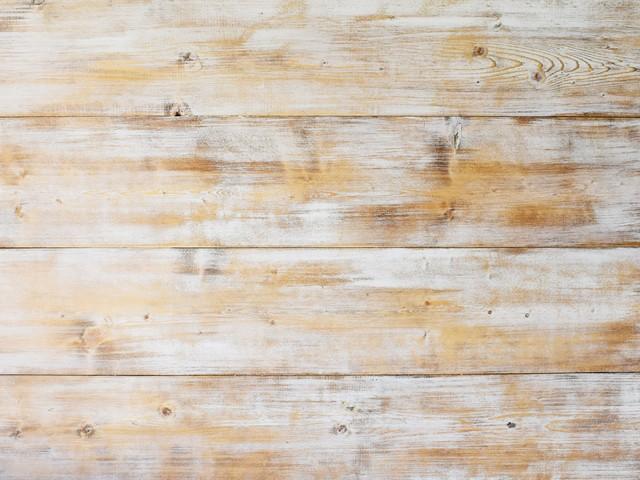 White Shiplap Wall Farmhouse Wood Plank