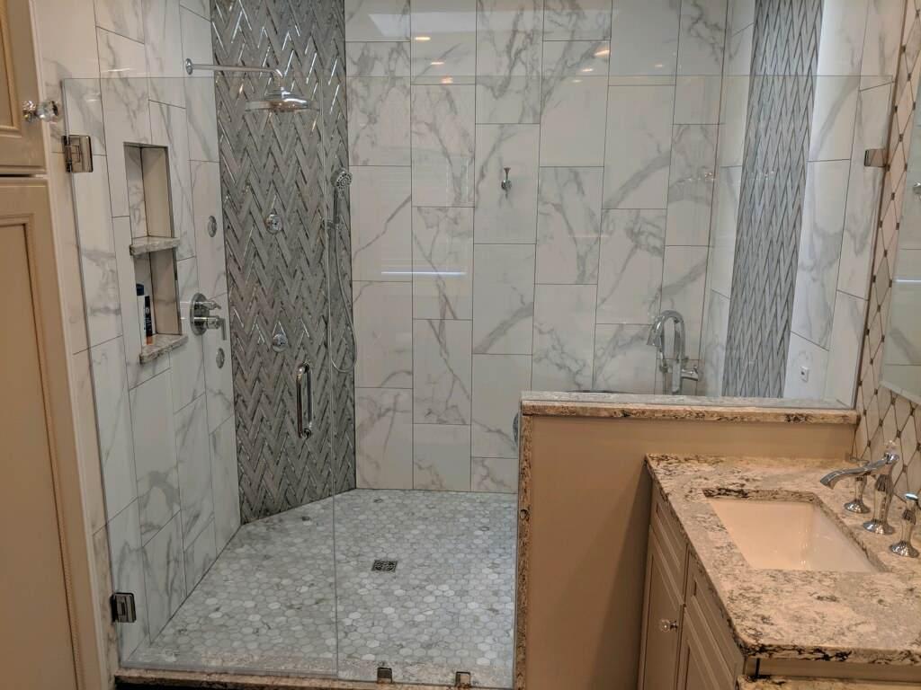 MW Bath