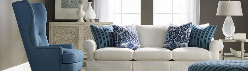 Julianau0027s Furniture Galleries Inc   Newnan, GA, US 30265   Home