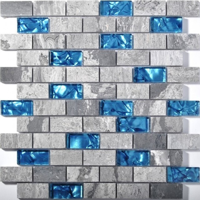 Fantastic 12 X 12 Floor Tile Thin 12X24 Floor Tile Designs Round 16X16 Ceramic Tile 2 X 4 Drop Ceiling Tiles Youthful 2X2 Ceramic Floor Tile Red3 X 6 Glass Subway Tile Glass Tile And Marble Blend. 1x2 Subway Tile   Contemporary ..