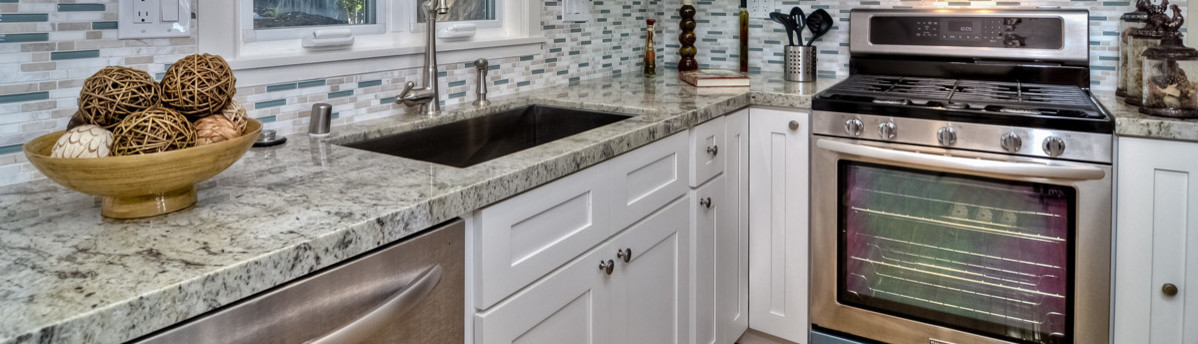 Alton Stone Gray Kitchen Cabinets - Stone grey kitchen cabinets