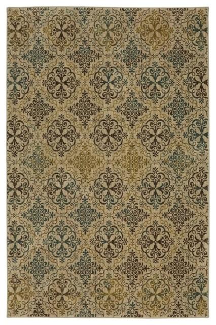 karastan studio wanderlust 5 39 3 x7 39 10 rug area rugs by