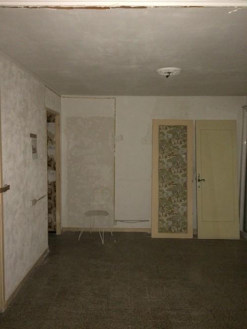Idee de faux plafond ac led votre avis - Comment faire un faux plafond avec spot ...