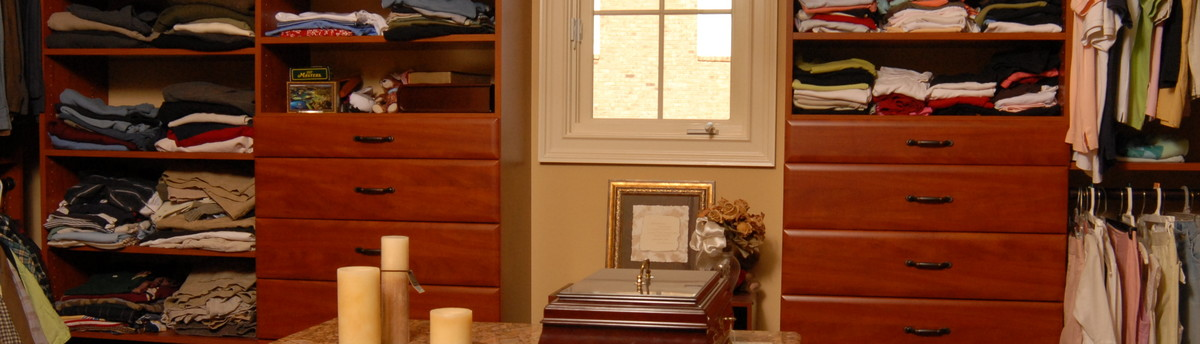 chair rail ideas for bedrooms news wilkinskennedy com u2022 rh news wilkinskennedy com