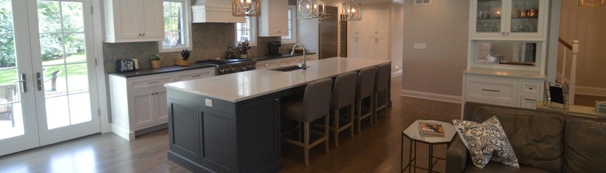 KWM Designs   Glenview, IL, US 60025