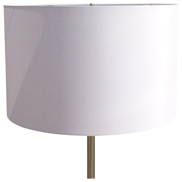 fenchel lampshade Shop fenchel shades traditional lamp shades at staples save big on our wide selection of fenchel shades traditional lamp shades and get fast & free shipping on.