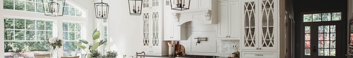 jkb kitchen bath lincoln ri us 02865 reviews portfolio houzz - Jkb Homes Floor Plans