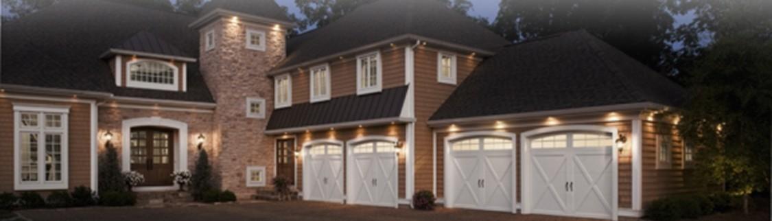 Attrayant Oasis Garage Doors   Nashville, TN, US 37217