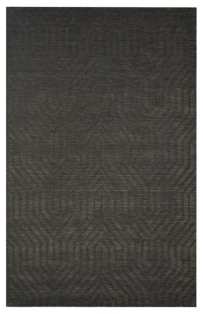 Dark Grey Area Rug Home Design Ideas And Pictures