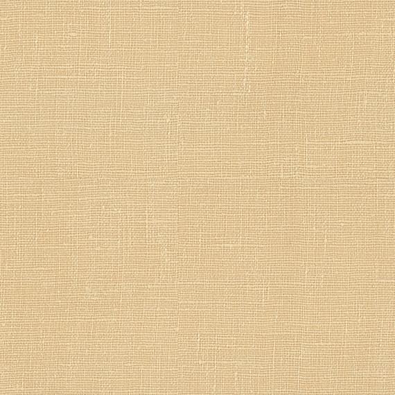 Pale Beige Lightweight Linen Fabric