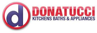 Donatucci Kitchens, Baths U0026 Appliances   Philadelphia, PA, US 19146