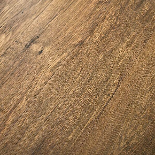 Quick Step Dominion Barrel Chestnut 12 Mm Laminate Flooring Sample