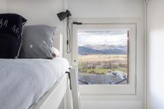 Visita privada: Un bonito dúplex en los Pirineos recién reformado