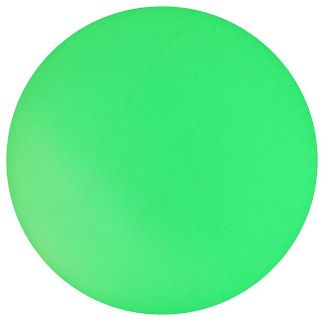 16 Led Globe Ball.