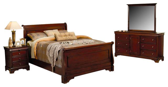 coaster versailles bedroom set furniture by bedroom