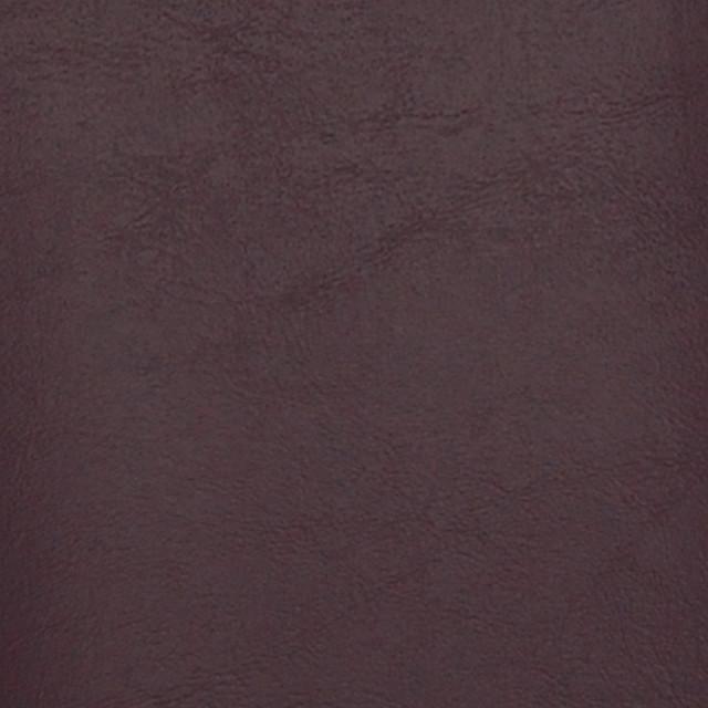 Purple Gray Purple Vinyl Upholstery Fabric