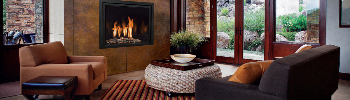 Rustic By Design Fireplace U0026 Patio   Morgantown, WV, US 26505