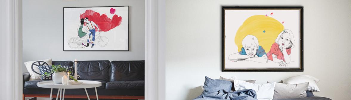 la belette rose vitry sur seine fr 94400. Black Bedroom Furniture Sets. Home Design Ideas