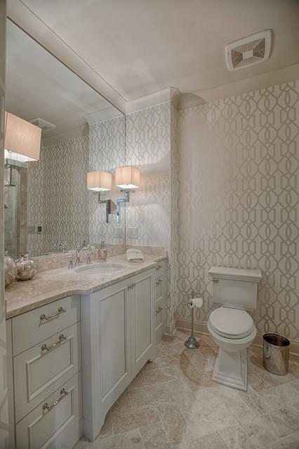 Tween girls bedroom bathroom marietta ga for Bathroom remodel 30068