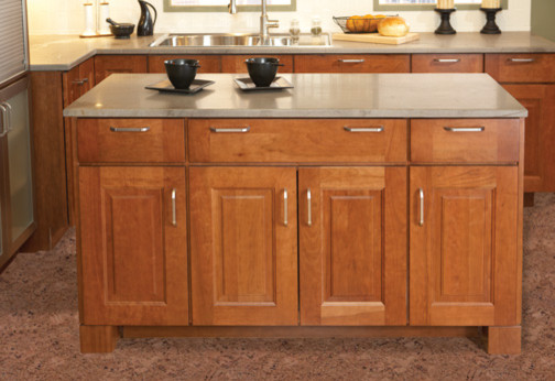 discount diy kitchen of islands with cabinets luxury sale large size rustic outstanding on island medium wheels ideas for seating small