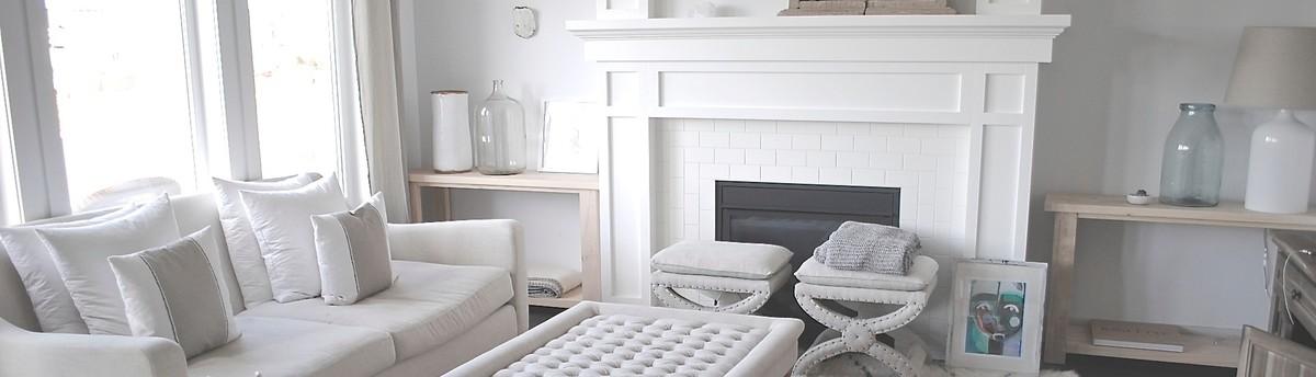 Sarah Swanson Design - Calgary, AB, CA T2Z 0R3 - Interior Designers ...