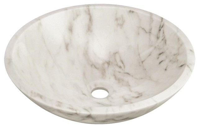 mr direct sinks and faucets 850 granite vessel sink white bathroom sinks