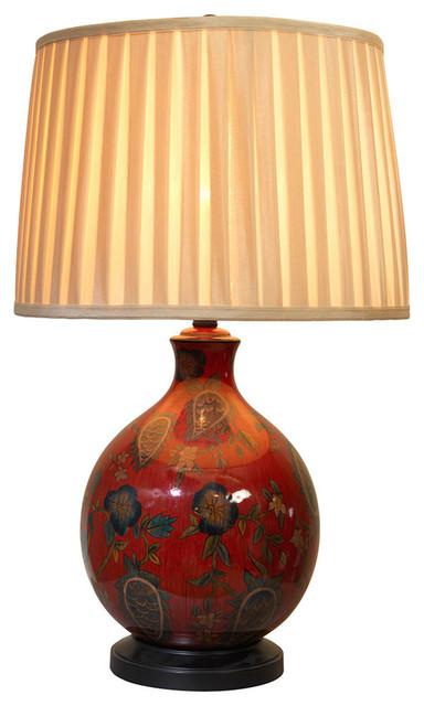 Manarola Table Lamp