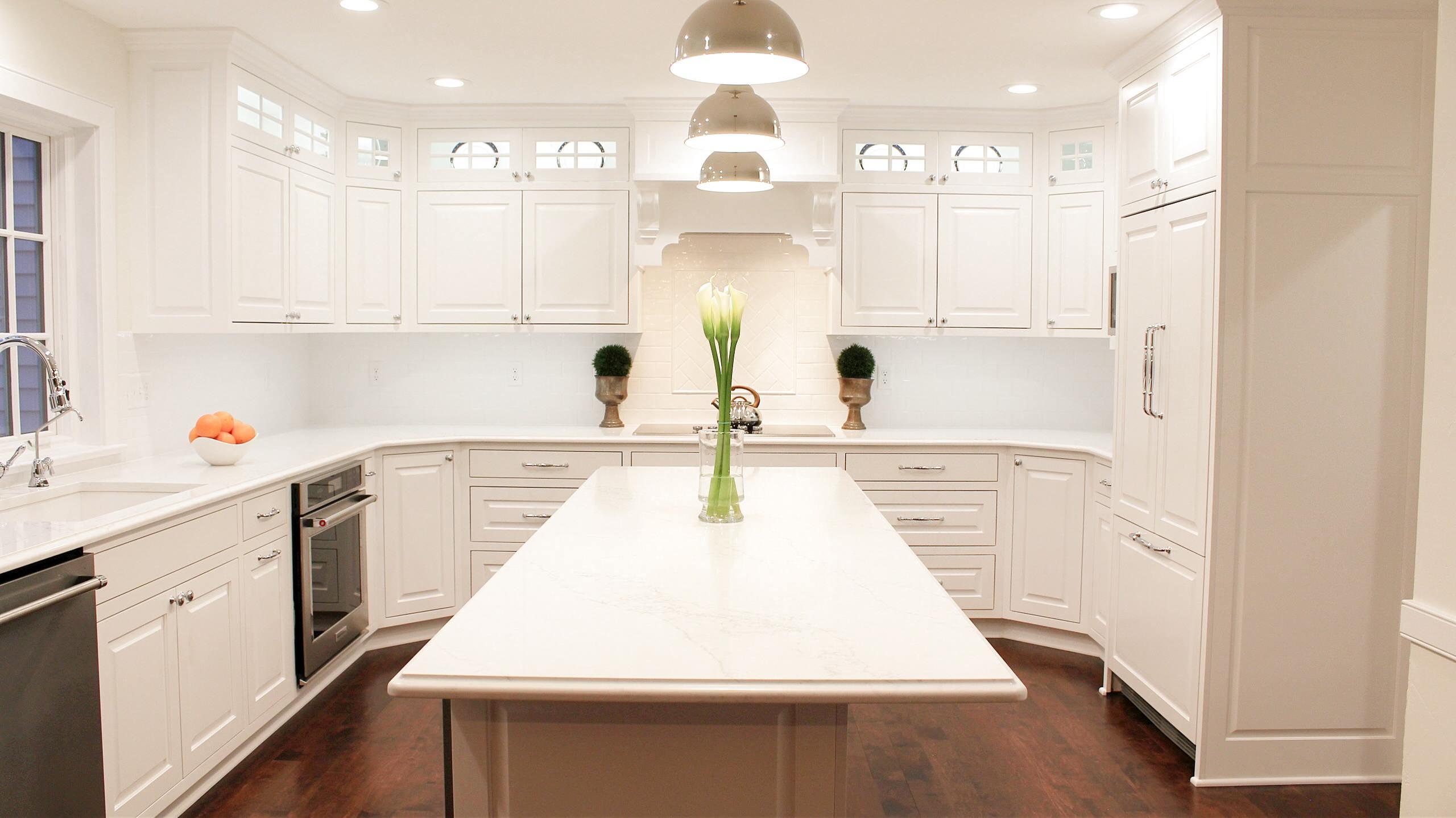 Mequon Kitchen Renovation