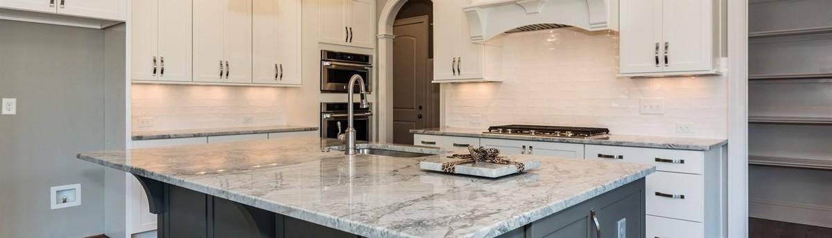 Delightful CRS Marble U0026 Granite   Raleigh, NC, US 27617   Reviews U0026 Portfolio | Houzz