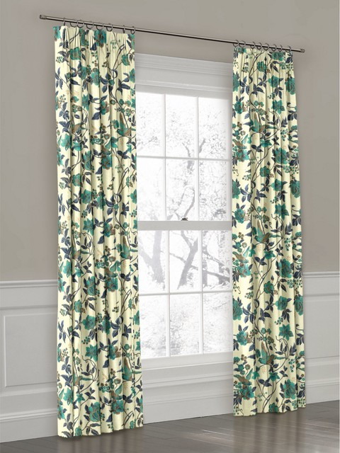 Curtains Ideas Blue Green Curtain : Curtains With Blue And Green   Best  Curtains 2017