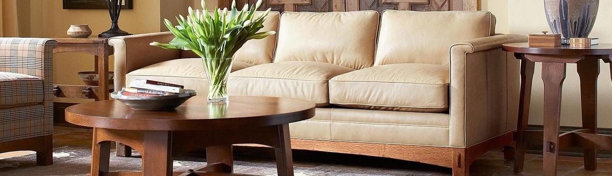 Flegelu0027s Interior Design U0026 Furniture   Menlo Park, CA, US 94025