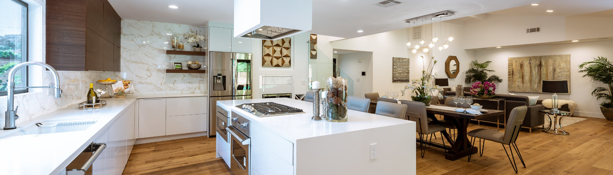 Levi Construction And Development Woodland Hills CA US 48 Interesting Kitchen Remodeling Woodland Hills Concept Property