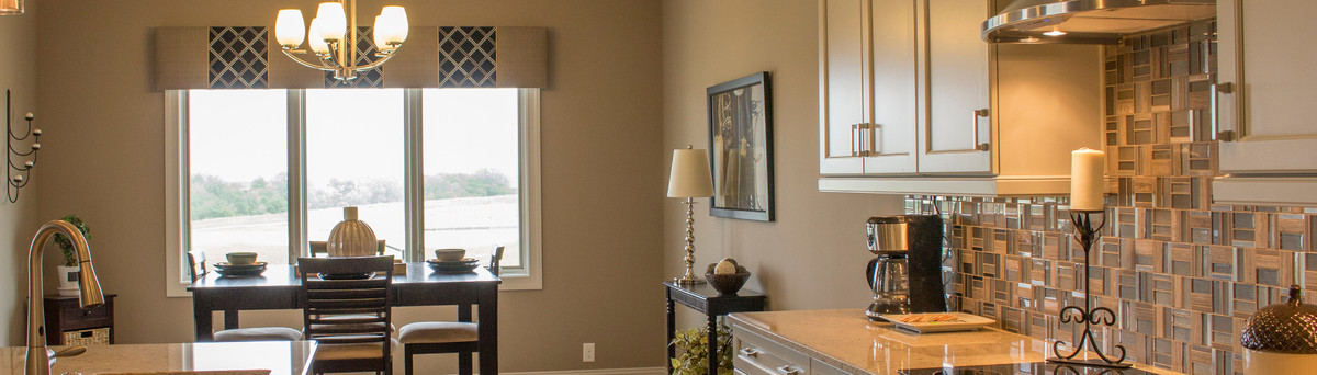 Prairie homes inc elkhorn ne us 68022 for Houzz pro account cost