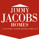 Jimmy Jacobs Homes