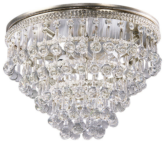 french style lighting. frenchstyle ceiling light contemporaryflushmountceilinglighting french style lighting
