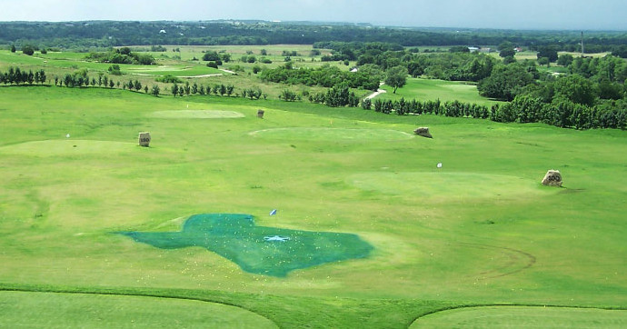 Canyon West Golf Community, Lot on Titlist Dr Available