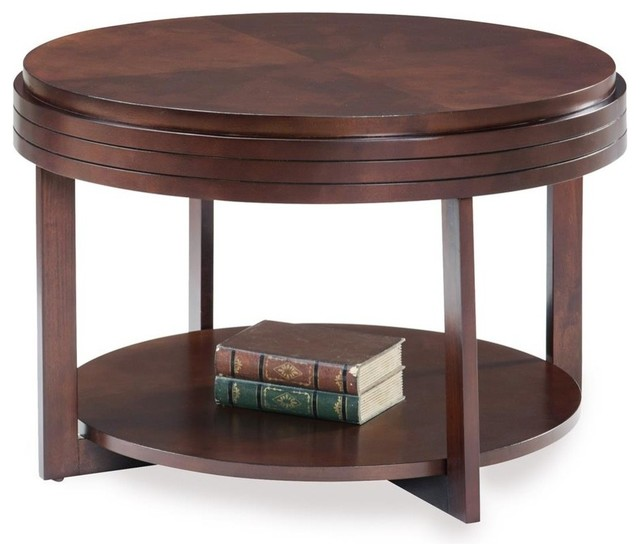 Houzz Coffee Table Industrial Iron Mango Wood 52 Coffee Table Modern Coffee Tables By Lincoln