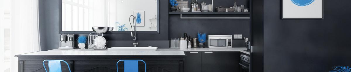 johann daussy infographiste 3d lyon fr 69002. Black Bedroom Furniture Sets. Home Design Ideas