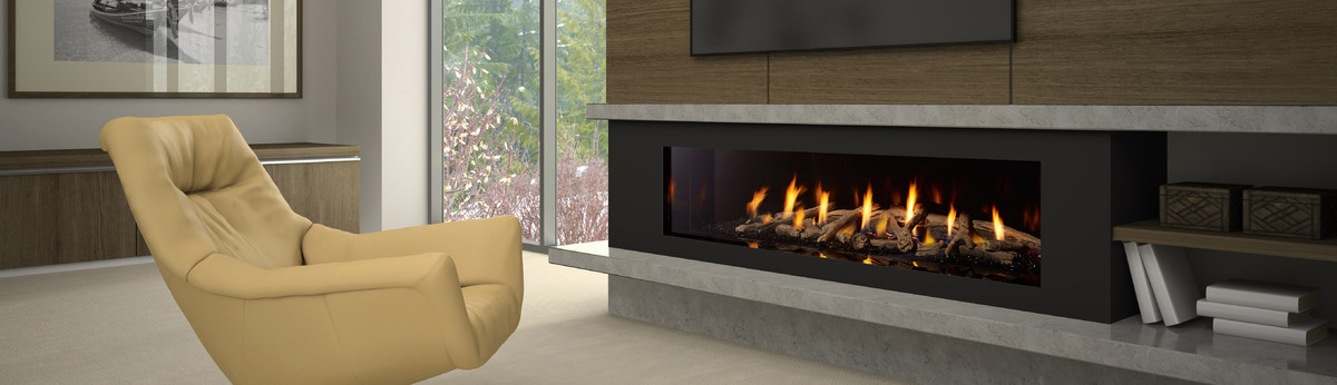 Regency Fireplace Products Delta BC CA V4G 1H4