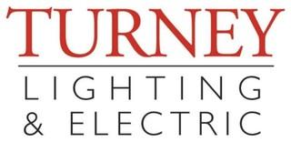 Turney Lighting San Antonio Tx Us 78230