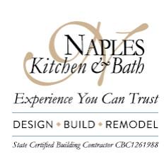 Naples Kitchen and Bath - Naples, FL, US 34109