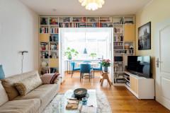 So bereiten Sie Ihre Wohnung auf den Klimawandel vor