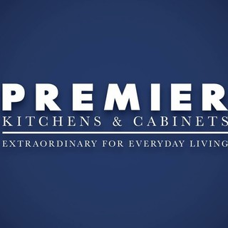 Premier Kitchens And Cabinets   Beaverton, OR, US 97005