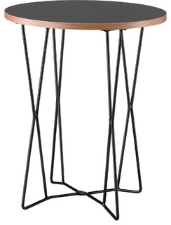 3 Tier Fruit Basket 3 Tier Fruit Basket Costco additionally Twiggy Wallpaper Silver Transitional Wallpaper additionally Iron Outdoor Porch Rocking Chair THRE4993 THRE4993 moreover Nude cowgirl on horse additionally Adesso  work End Table X 10 2722KW Contemporary Side Tables And End Tables. on kids play table and chairs