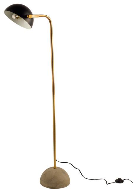 Denmark Lamp.