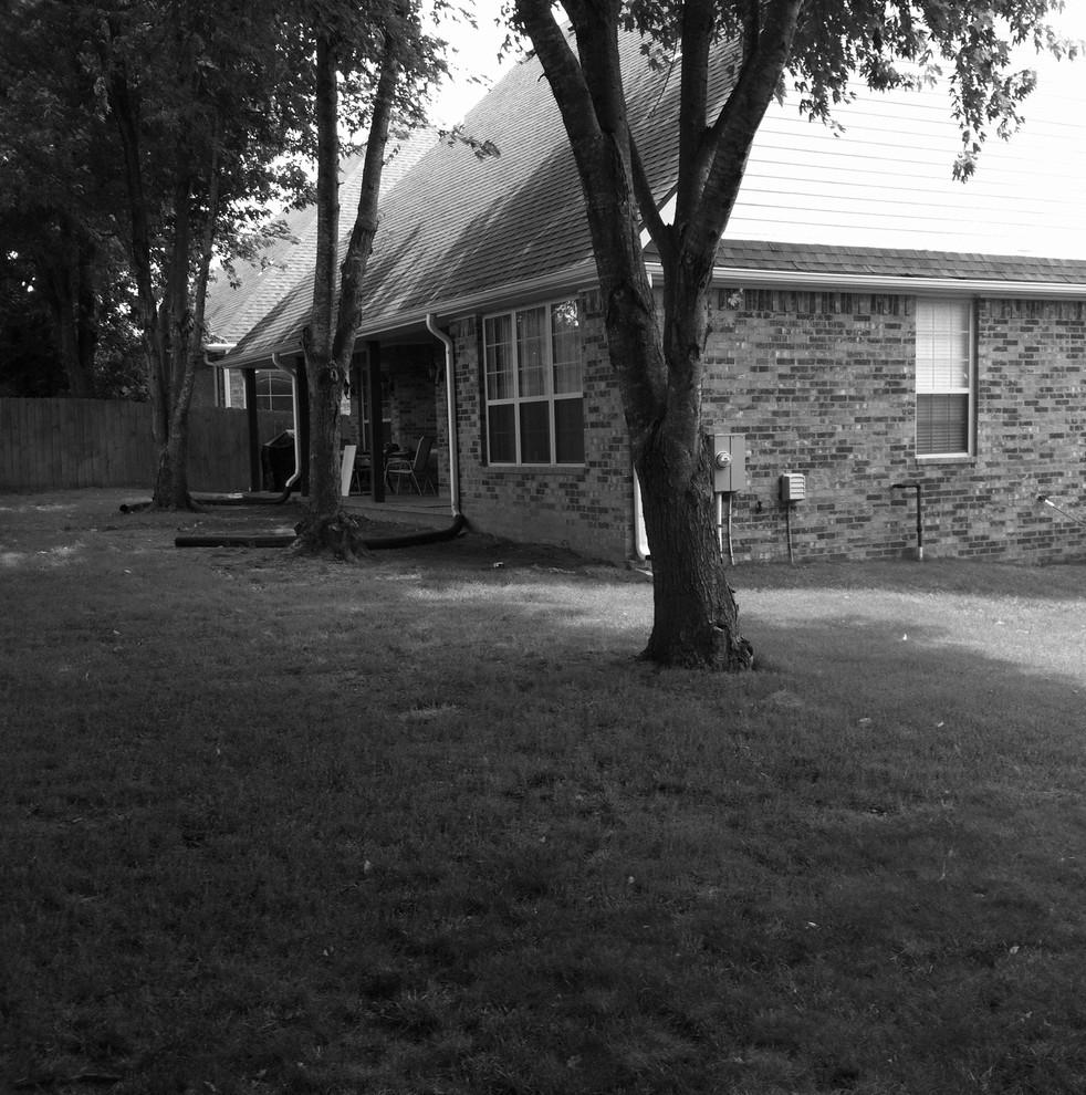 Springdale Residence #1