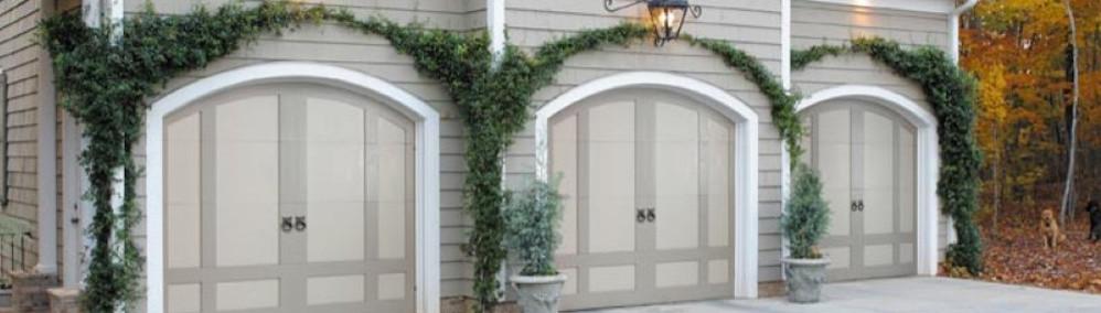 Obrien Garage Doors Columbus Oh Us 43224 Home