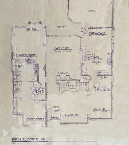 Bad floor plan on bad houses, bad home money, bad home security, bad loans, bad design, bad plumbing, bad painting, bad home office, bad links, bad furniture, bad bathrooms, bad architecture, bad home problems, bad decks, bad home projects,