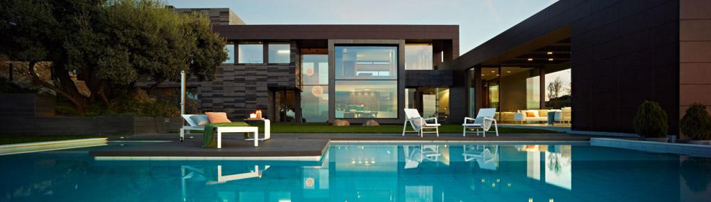 Bruno miguelez estudio de arquitectura madrid es 28035 - Estudio de arquitectura madrid ...